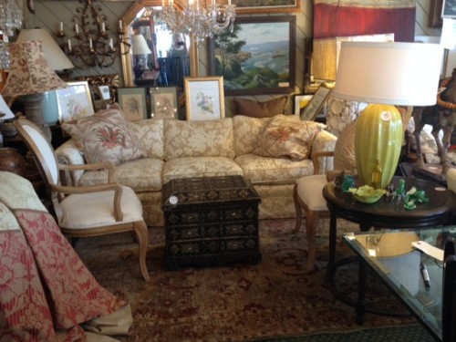 7 1/2 Ft Sofa Down Filled $400.00 Set Of 4 Chairs All Arms $400.00 Ceramic L&$ 250.00 30   Tall. & 7 1/2 Ft Sofa Down Filled $400.00 Set Of 4 Chairs All Arms $400.00 ...